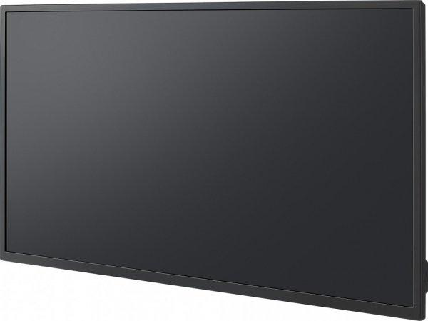 Monitor Panasonic TH-55LFE8E 55 IPS HDMI USB Player