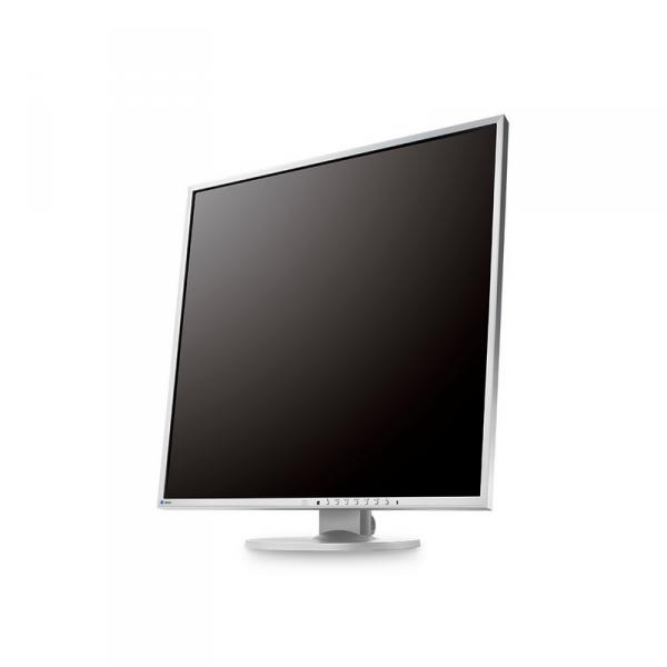 EIZO FlexScan EV2730Q 27 Szary 1:1 FullHD 1920 x 1920 DisplayPort