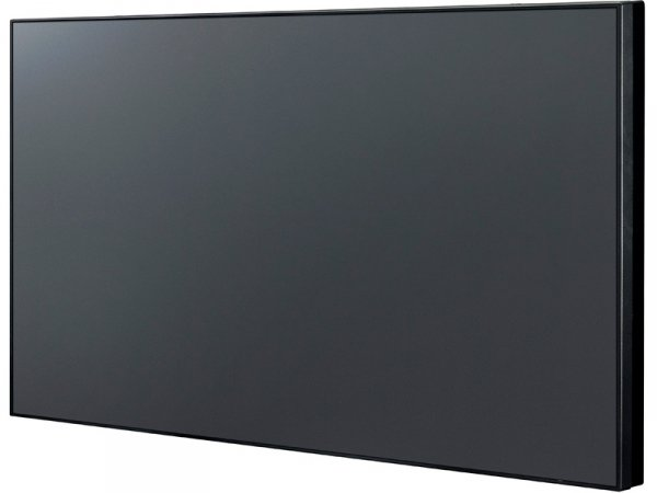 Monitor Panasonic TH-55LFV60W 55 D-LED 24/7 ultra-cienka ramka