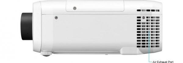 Projektor Panasonic PT-FW530EJ WXGA 3LCD HDMI 4500AL Digital Link