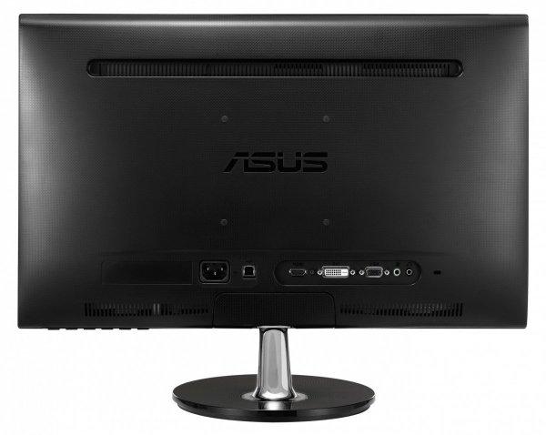 Monitor ASUS VK228H 22 FullHD 5ms kamera HDMI