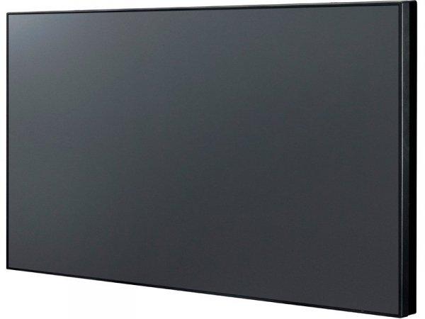 Monitor Panasonic TH-47LFV5W IPS D-LED RS232 24/7 ultra-cienka ramka