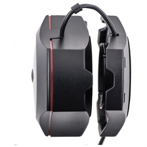 Kalibrator Datacolor Spyder5Express™
