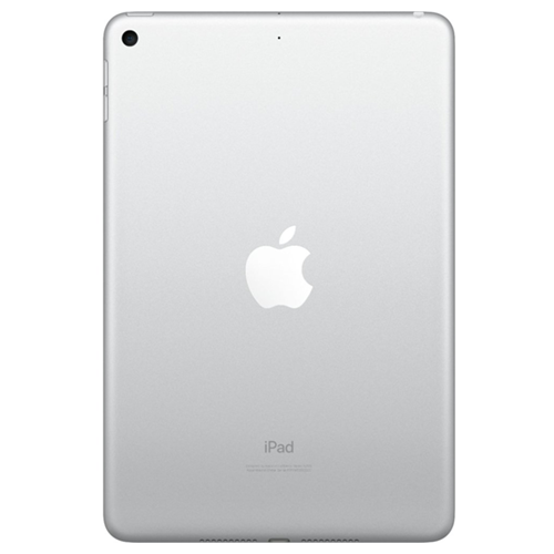 Apple iPad mini 5 256GB Wi-Fi Silver (2019)