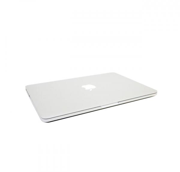 Apple MacBook Pro 13 i5-5257U/16GB/128GB SSD/Iris 6100/OS X RETINA