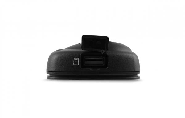 Overmax MotoCam FULL HD