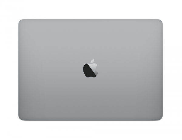 MacBook Pro 13 Retina i5-7360U/16GB/256GB SSD/Iris Plus Graphics 640/macOS Sierra/Space Gray