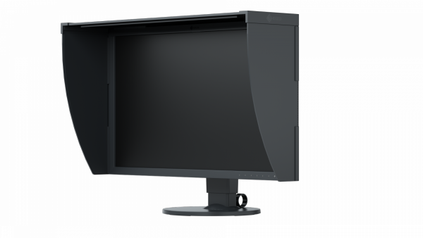 EIZO ColorEdge CG2730 27 IPS, 99% Adober RGB, ColorNavigator + tablet WACOM