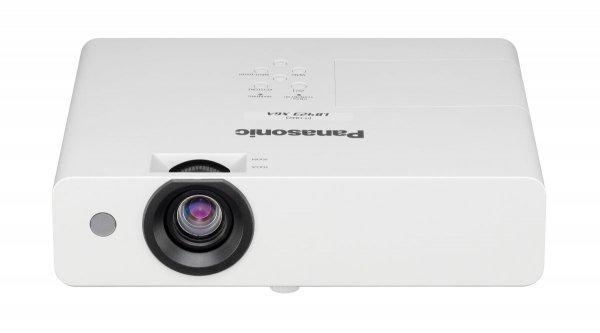 Projektor Panasonic PT-LB423 XGA 3LCD HDMI USB 4100AL