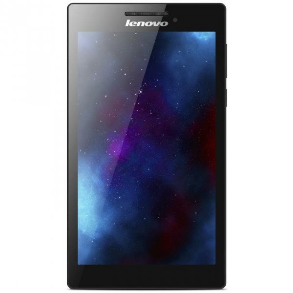 Tablet Lenovo A7-10F MT8127/1GB/8GB/Android 4.4
