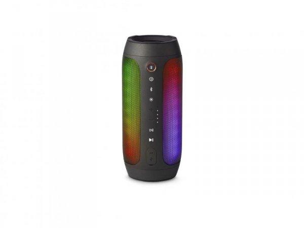 Głośnik JBL Pulse 2 Bluetooth Czarny