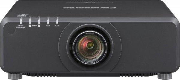 Projektor Panasonic PT-DX820 XGA DLP HDMI 8200AL  Low Noise / Digital Link