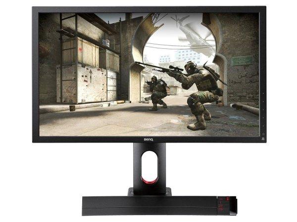 BenQ Zowie XL2720 27 144Hz 1ms Gaming eSPORT