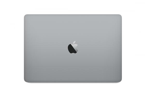 MacBook Pro 15 Retina TrueTone TouchBar i9-8950HK/16GB/2TB SSD/Radeon Pro 560X 4GB/macOS High Sierra/Space Gray