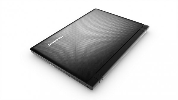 Lenovo Ideapad 100-15 i5-5200U/4GB/500GB/DVD-RW/Win10 R+