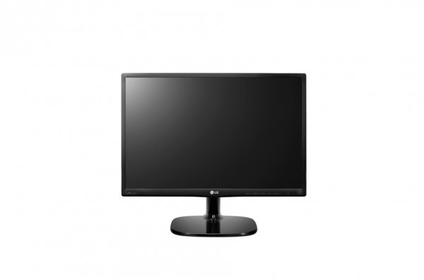 LG 24MP48HQ-P 24 LED IPS 5ms HDMI