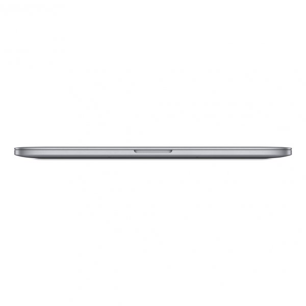 MacBook Pro 16 Retina Touch Bar i9-9980HK / 64GB / 512GB SSD / Radeon Pro 5300M 4GB / macOS / Space Gray (gwiezdna szarość)