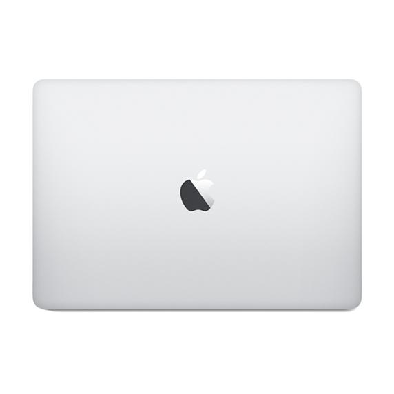 MacBook Pro 15 Retina Touch Bar i7-9750H / 32GB / 256GB SSD / Radeon Pro 560X / macOS / Silver (2019)