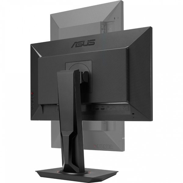 Monitor ASUS MG24UQ 24 4K IPS 4ms HDMI DP