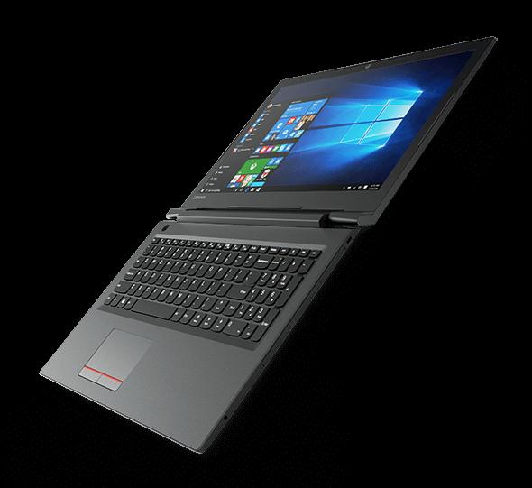 Lenovo V110-15 N3450/8GB/500GB/DVD-RW/Win10