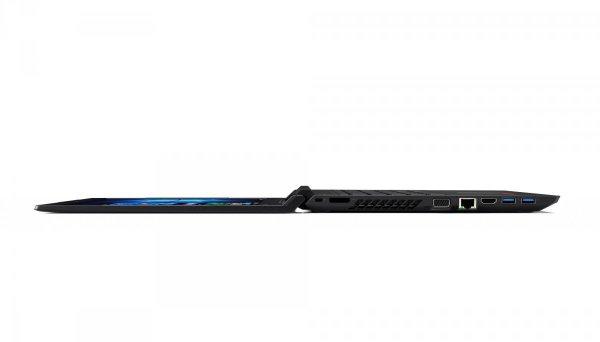 Lenovo V310-15 i5-6200U/8GB/240+1TB/DVD-RW/Win10