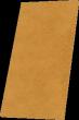 Aquarius Beige Podstopnica 30x14,8