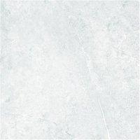 Halcon Nival Blanco Brillo 60,5x60,5
