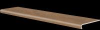 Cerrad V-shape Acero Ochra 32x120,2