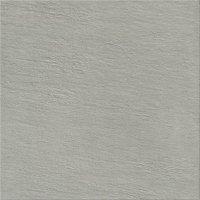 Slate 2.0 Grey Satin 59,3x59,3
