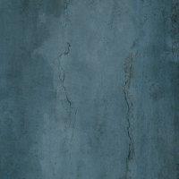 Opoczno Ironic Blue Polished 79,8x79,8