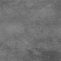 Cerrad Tacoma Grey 119,7x119,7