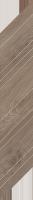 Wildland Naturale Chevron Prawy 14,8x88,8