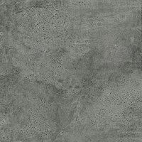 Opoczno Newstone Graphite 119,8x119,8