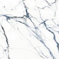Geotiles Oikos Blue Polished 120x120
