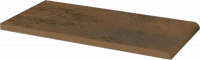 Semir Beige Parapet 13,5x24,5
