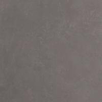 Argenta Tanum Plomo RC 60x60