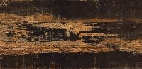 Decovita Ottima Black Poler 60x120