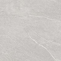 Opoczno Grey Blanket Grey Stone Micro 59,3x59,3