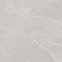 Grey Blanket Grey Stone Micro 59,3x59,3