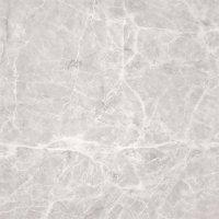 Ceramstic Wello Grey Light GRS.521C.P 60x60