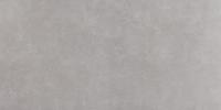 Argenta Tanum Ceniza 60x120