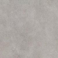 Paradyż Silkdust Grys 59,8x59,8
