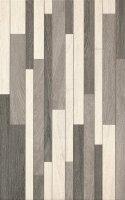 Ornelia Bianco Mozaika 25x40