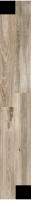 Marazzi Nord Beige Jasny (Chiaro)15x90