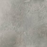 Opoczno Beton Light Grey 59,3x59,3