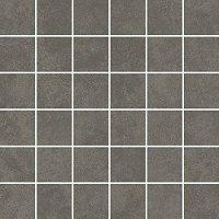 Ares Grey Mozaika 29,7x29,7