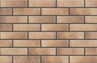 Retro Brick Masala 6,5x24,5