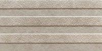 Blinds Grey STR 2 Dekor 59,8x29,8