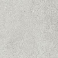 EnergieKer Select Nebbia 61x61