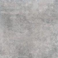 Cerrad Montego Grafit 2.0 79,7x79,7